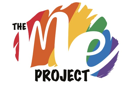 The Me project Doncaster
